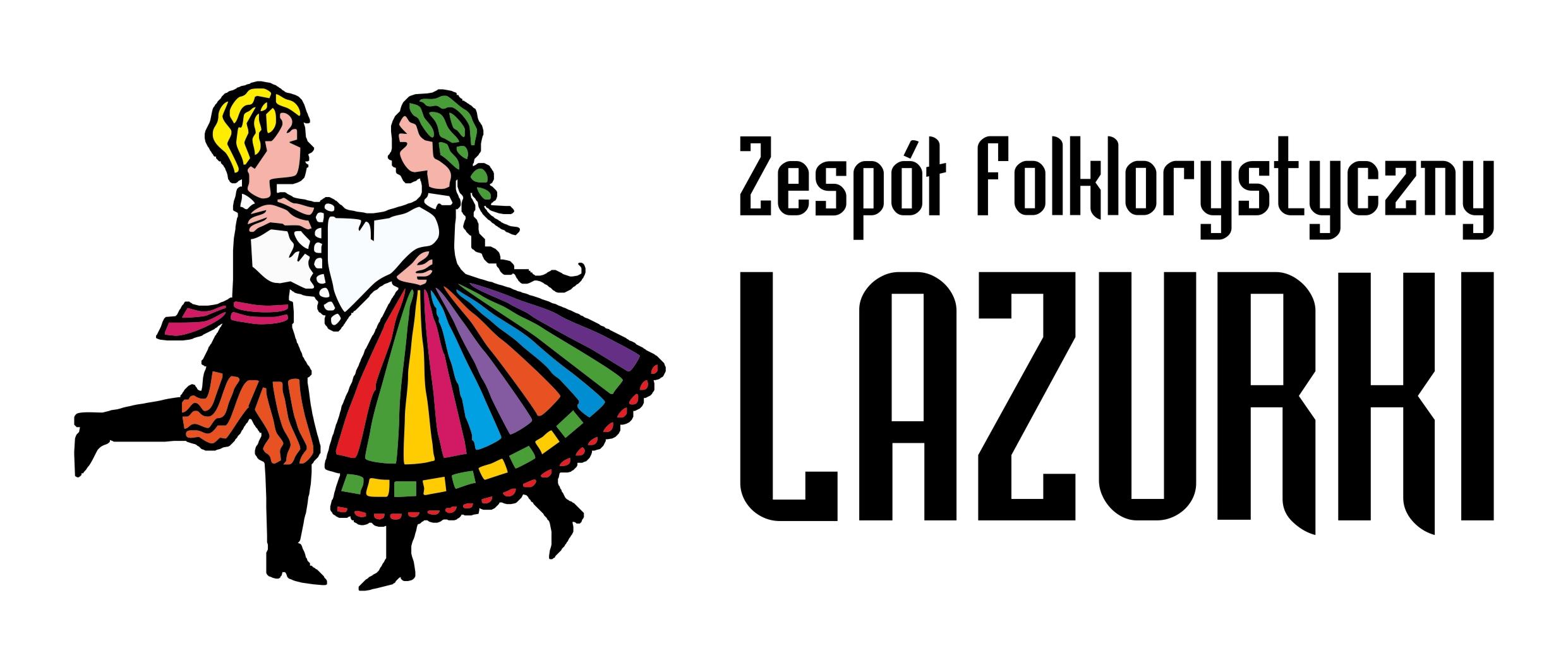 http://lazurki.pl/wp-content/themes/lazurki/grafiki/lazurki-logo-3-kolor.jpg