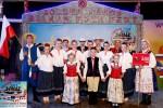 Balkan Folk Fest 2015