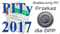 PITy 2017