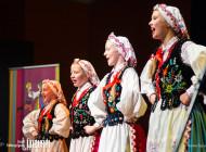 Koncert Galowy 2013