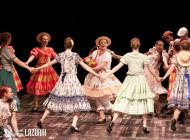 Jubileuszowy Koncert Galowy z okazji 25-lecia działalności – część II