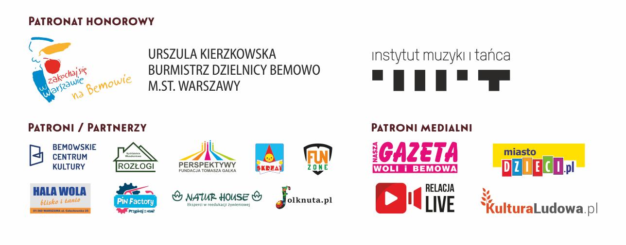 lazurki_xxxlat_partnerzy