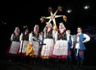 Występ w Teatrze Komedia