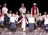 Jubileuszowy Koncert Galowy z okazji 25-lecia działalności – część I